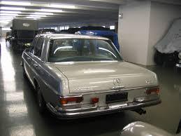 mercedes classic car mercedes benz classic center stuttgart germany