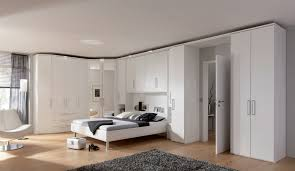 überbau schlafzimmer detail nolte möbel
