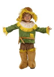wizard of oz costume homemade buy wizard of oz glinda the good witch deluxe toddler costume