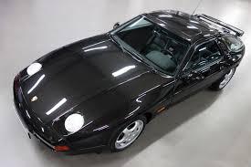 porsche 928 black porsche 928 gts aut bloemendaal classic u0026 sportscars