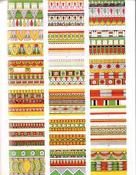 pattern primer owen jones grammar of ornament 1856