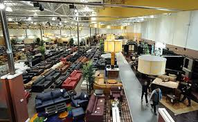 Best Home Furniture Stores Marceladickcom - House and home furniture store
