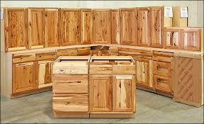do it yourself kitchen ideas do it yourself rustic kitchen cabinets kitchen ideas and kitchen