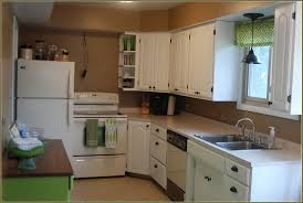 Spray Painting Kitchen Cabinet Doors Spray Paint Kitchen Cabinets Dublin Kitchen