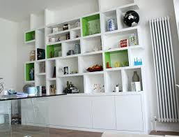 White Bookcase Ideas White Modern Bookcase Ideas Modern White Bookcase Small White