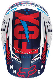 fox helmets motocross fox motorcycle helmet fox v1 vicious kids helmet helmets