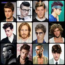 mens haircuts chart black men haircuts styles chart the big river
