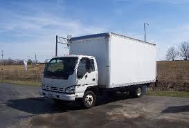 light duty box trucks for sale heavy duty box trucks for sale sprayworks equipment group
