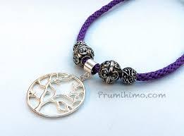 charms bead bracelet images Video charm bead bracelet prumihimo jpg