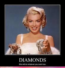 Marilyn Monroe Meme - god she was gorgeous wasn t she randomoverload