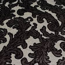 Where Can I Buy Upholstery Fabric Revive Your Old Furniture For Less With Discount Upholstery Fabric