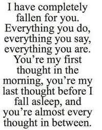My Boyfriend Loves Me Quotes by Best 25 Missing You Boyfriend Ideas On Pinterest Missing