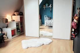 tapis chambre enfant ikea la chambre de louis babayaga magazine