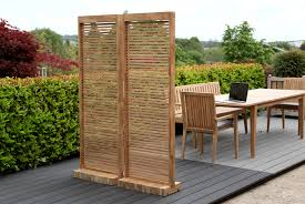 Garden Privacy Ideas Magnificent Garden Screening Privacy Ideas Uk Archives