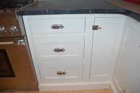 cabinet latch hardware design ideas kitchen cabinet latch hardware