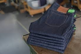 black friday raw denim the unbranded brand