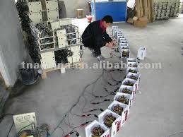 ac servo motor automatic voltage stabilizer circuit wenzhou buy