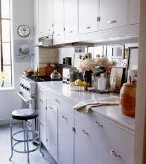 japanese kitchen cabinet kitchen backsplashes japanese kitchen cabinet backsplash mirror