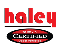haley toyota certified center richmond va read consumer