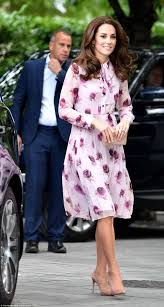 kate middleton prince william and prince harry mark world mental