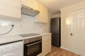 2 bedroom flat freemasons road london 2 bedroom flat