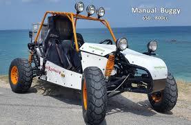 jeep wrangler buggy motoxperience rent a bike koutouloufari bike rentals heraklio