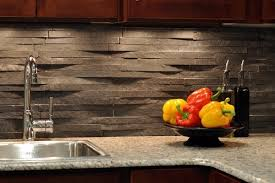 trends in kitchen backsplashes 8 kitchen backsplash trends for 2017 interior design
