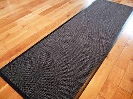 Best Rug Pad For Laminate Floors 20 Best Ideas Of Commercial Carpet Runners For Hallways