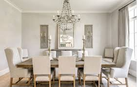dining room trends interior impressions whats on trend 2016 home decor trends