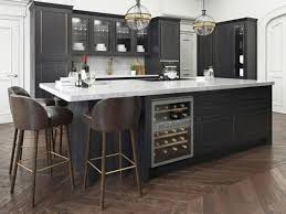 solid wood kitchen cabinets from china china new model modern minimalistic design custom solid wood