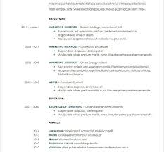 Edit My Indeed Resume Jobstreet My Resume Eliolera Com