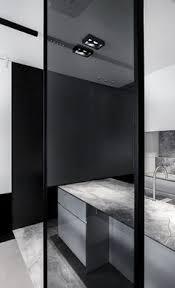 I Design Kitchens Obumex I A Signature Kitchen By Glenn Sestig I Design I Architect