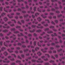 Bedroom Purple Wallpaper - leopard print wallpaper u2013 animal print fine decor purple gold