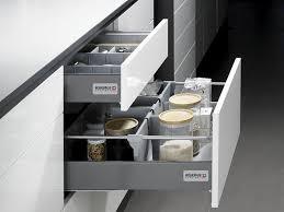 Drawer Base Cabinets Kitchen Kitchen Base Cabinet Ideas Kitchen Ideas