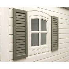 interior wood shutters home depot interior wood shutters home depot sportgood info