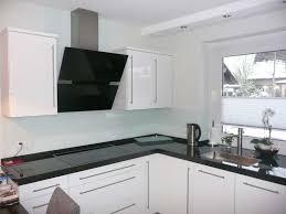hochglanz küche küche weiß bnbnews co moderne küche in hochglanz weiss home