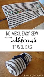 No Sew Project How To - best 25 gifts to sew ideas on pinterest baby gifts to make diy
