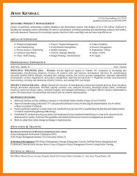 project manager resume templates 11 project manager resume templates apgar score chart