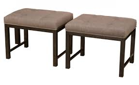 kings way bed bench wichita furniture furniture mattresses