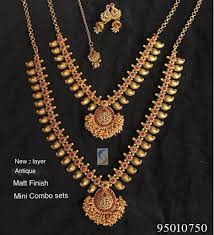 antique necklace images Shopago antique necklace set shopago jpg