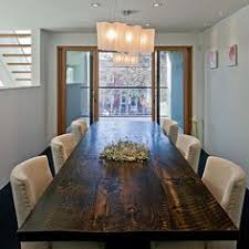 modern dining room ideas luxury modern dining room ideas on interior home