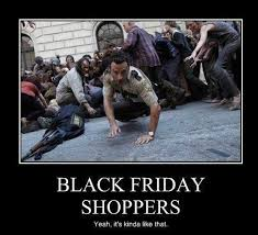 The Movie Friday Memes - the walking dead black friday memes of the walking dead the