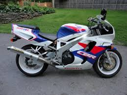cbr 600 for sale near me tadao baba archives rare sportbikes for sale
