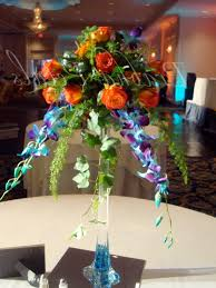 Tower Vase Centerpieces Eiffel Tower Vases For Creating Centerpiece