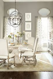 dining room varnished architectural textured earthenware amazing