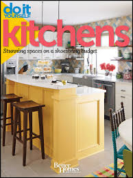 better homes and gardens books browse book list and buy now