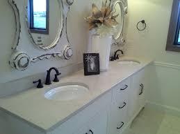 Quartz Vanity Tops Quartz Bathroom Vanity Tops Awesome Smart Home Design