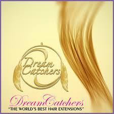 catchers hair extensions dreamcatchers hair extensions capello salon