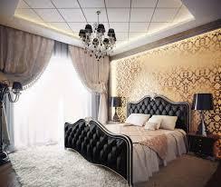 tapeten vorschlge wohnzimmer wandverkleidung frs schlafzimmer hell balu blmchen schlafzimmer