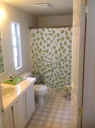Remodel Mobile Home Bathroom My Mod Mod Mobile Home Our Complete Mobile Home Renovation